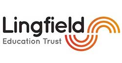 Lingfield Education Trust