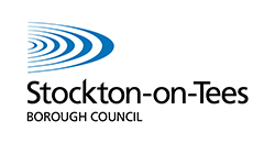 Stockton on Tees Council